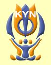 logo-KYN-KYW