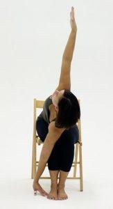 gentle-yoga2