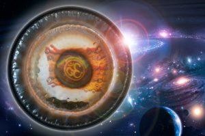 gong 5